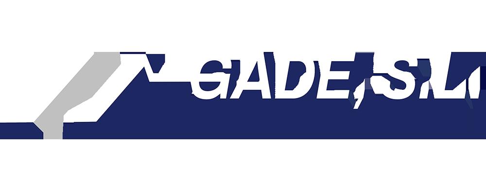 GADE S.L.
