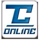 Programas Contabilidad online