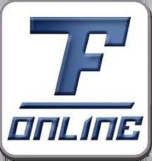 GadeFac on-line