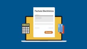 programa facturacion online