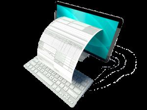 software de facturacion online