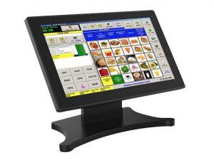 software tpv restaurante
